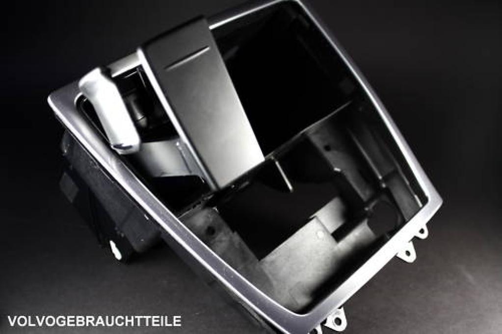 mittelkonsole volvo ersatzteile gebraucht kaufen. Black Bedroom Furniture Sets. Home Design Ideas